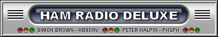 Click to visit the Ham Radio Deluxe Web Site