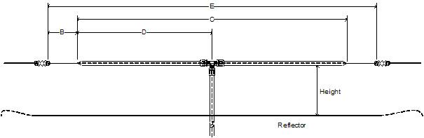 bazooka wire diagram    522 x 522