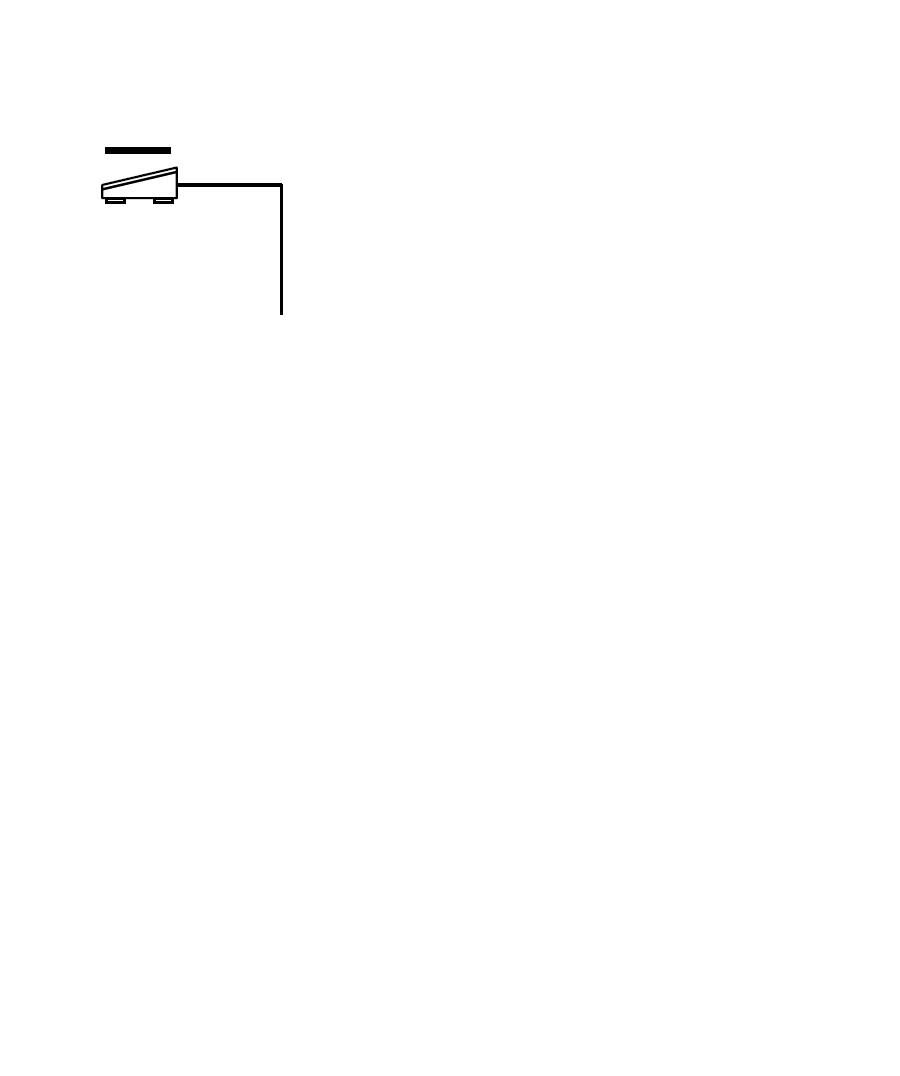 West Mountain Radio - RIGblaster Hook-Up Diagram