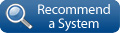 Recommend a System