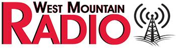 West Mountain Radio - Dealers
