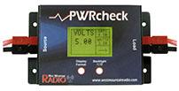 PWRcheck