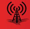 West Mountain Radio - RIGblaster - Links to Ham Radio Sound Card